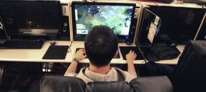 popularne gry dostępne w internecie