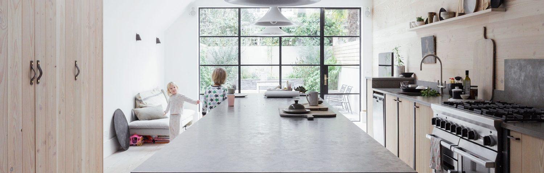 odswiezone-mieszkanie-po-remoncie-wykonanym-przez-firme-budowlana-z-krakowa