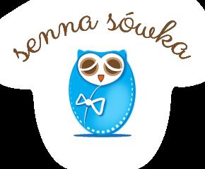 senna sówka